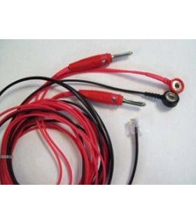 Câble pour le Plate Zapper