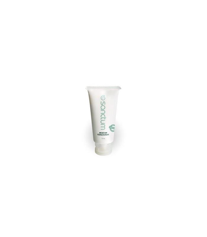 Crème Ultra-Hydratante - Moisture Concentrate - Sanctum