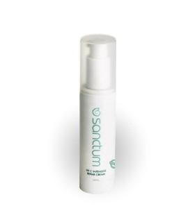 HY C Intensive Repair Cream - Crème de Soin Ultra-réparatrice - Sanctum
