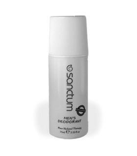 Deodorant for Man - Déodorant pour Homme - Sanctum