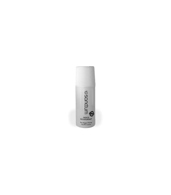 Déodorant pour Homme - Deodorant for Man - Sanctum