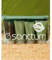 Pack Essentiel pour le Corps - Body Essentials - Sanctum