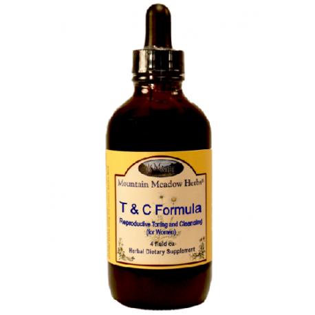 T&C Formula - Régularité & Fécondité