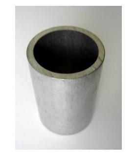 Tube en Aluminium pour Copie Homéographique