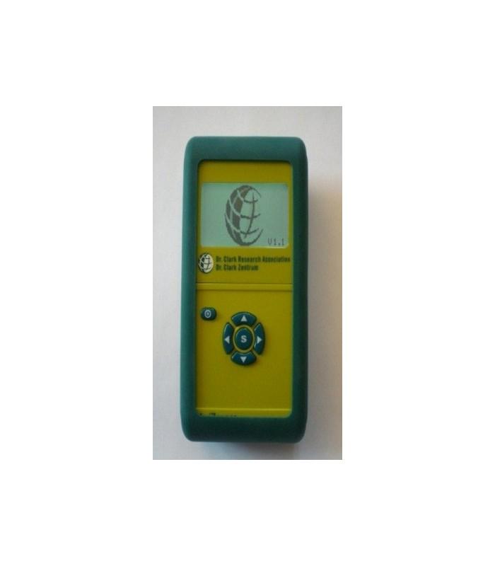 Enveloppe Protectrice pour VariZapper avec Attache