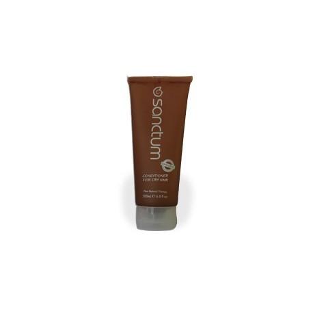 Conditioner Dry - Après-Shampooing pour Cheveux Secs - Sanctum