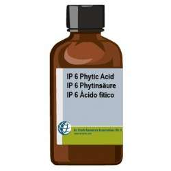 IP6 - Acide Phytique - Dr Clark