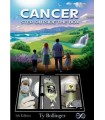 Book - Cancer - Step outside the box - Ty Bollinger