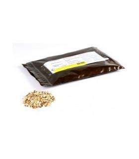 Plantes pour le Foie - Liver Tea - Dr Clark