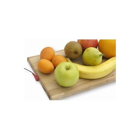 Zappicator pour les Aliments Dr Clark