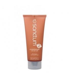 Après-Shampooing pour Cheveux Secs - Conditioner Dry - Sanctum