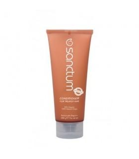 Après-Shampooing pour Cheveux Traités - Conditioner treated - Sanctum