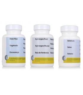 Pack soutien du système immunitaire