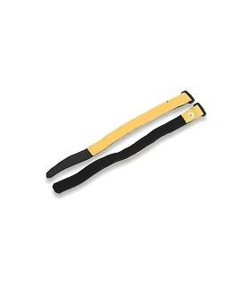 Bracelets conducteurs pour Zappeur & VariZappeur - La Paire